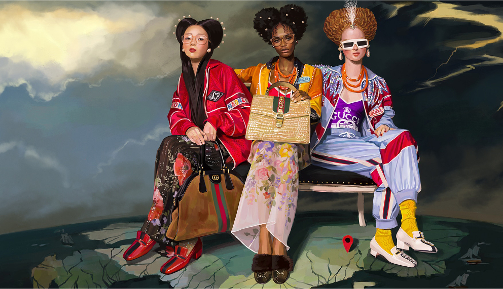 gucci-spring-summer-2018-campaign-13.jpg