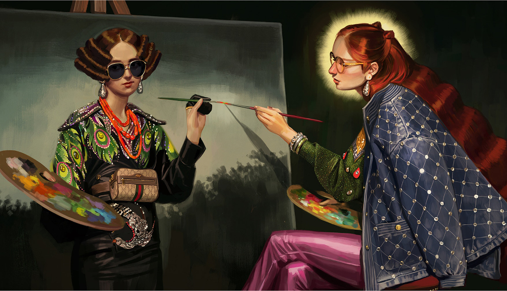 gucci-spring-summer-2018-campaign-11.jpg