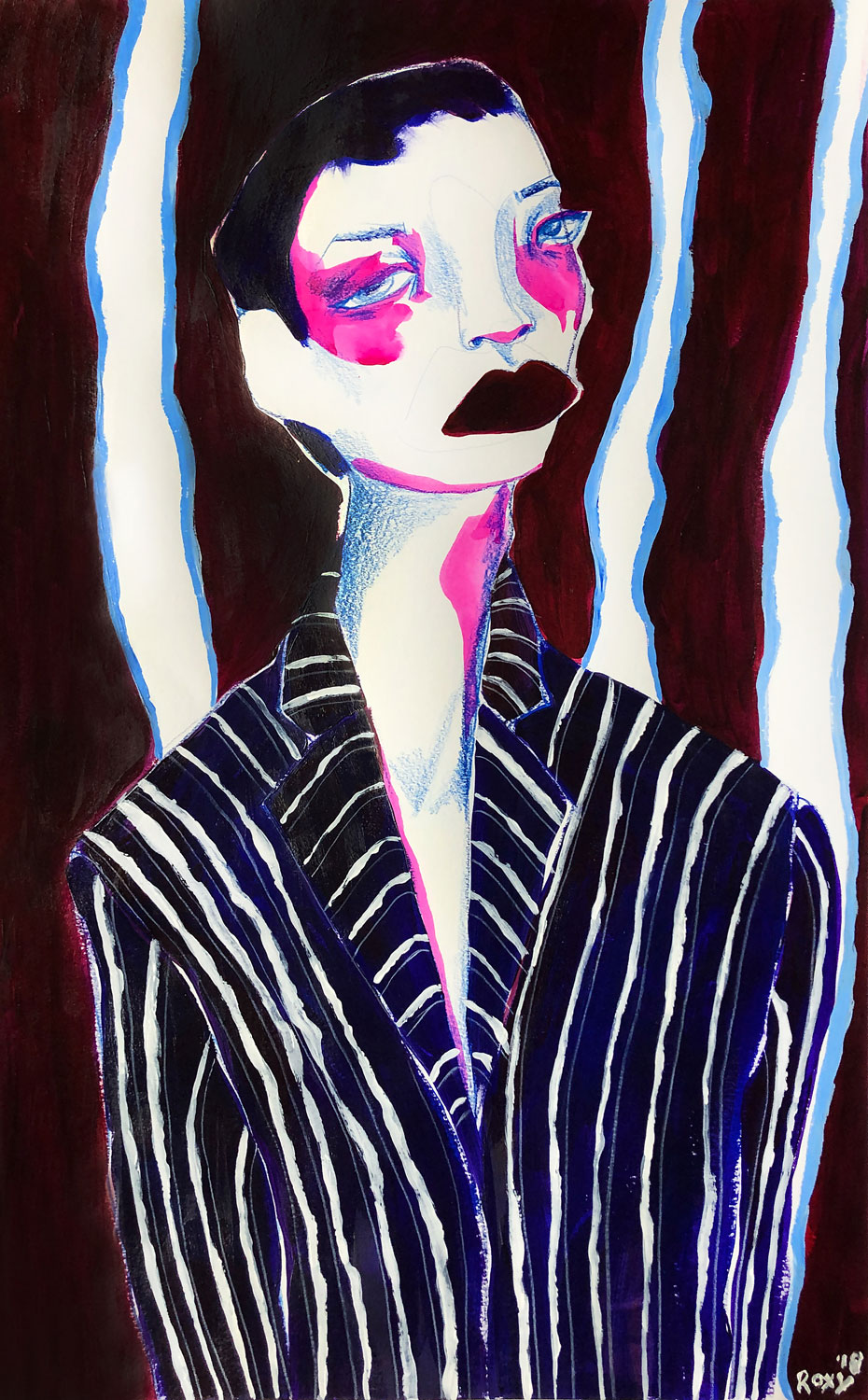 fashion_illustration_roxyvanbemmel_painting_utrecht.jpg