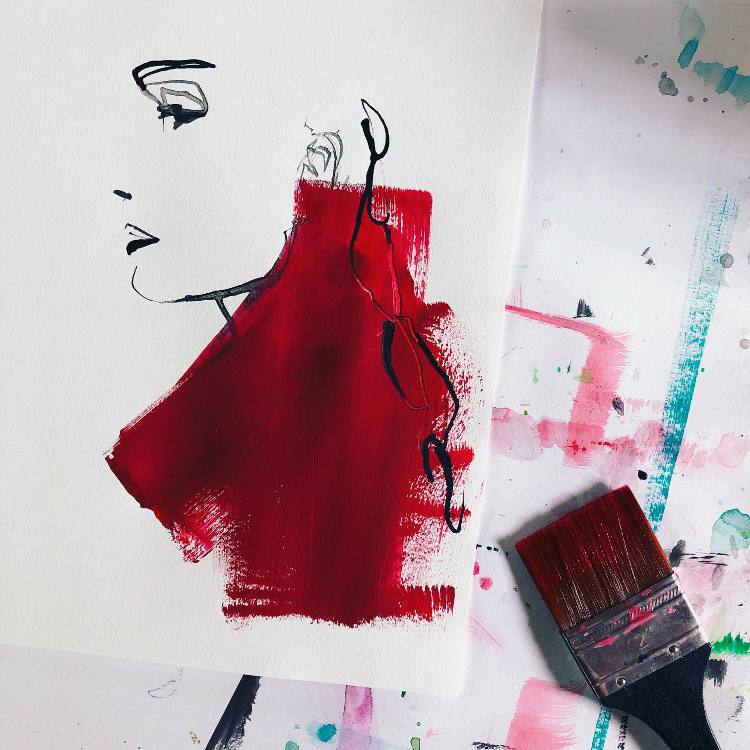 TessaIllustration_Aries.jpg