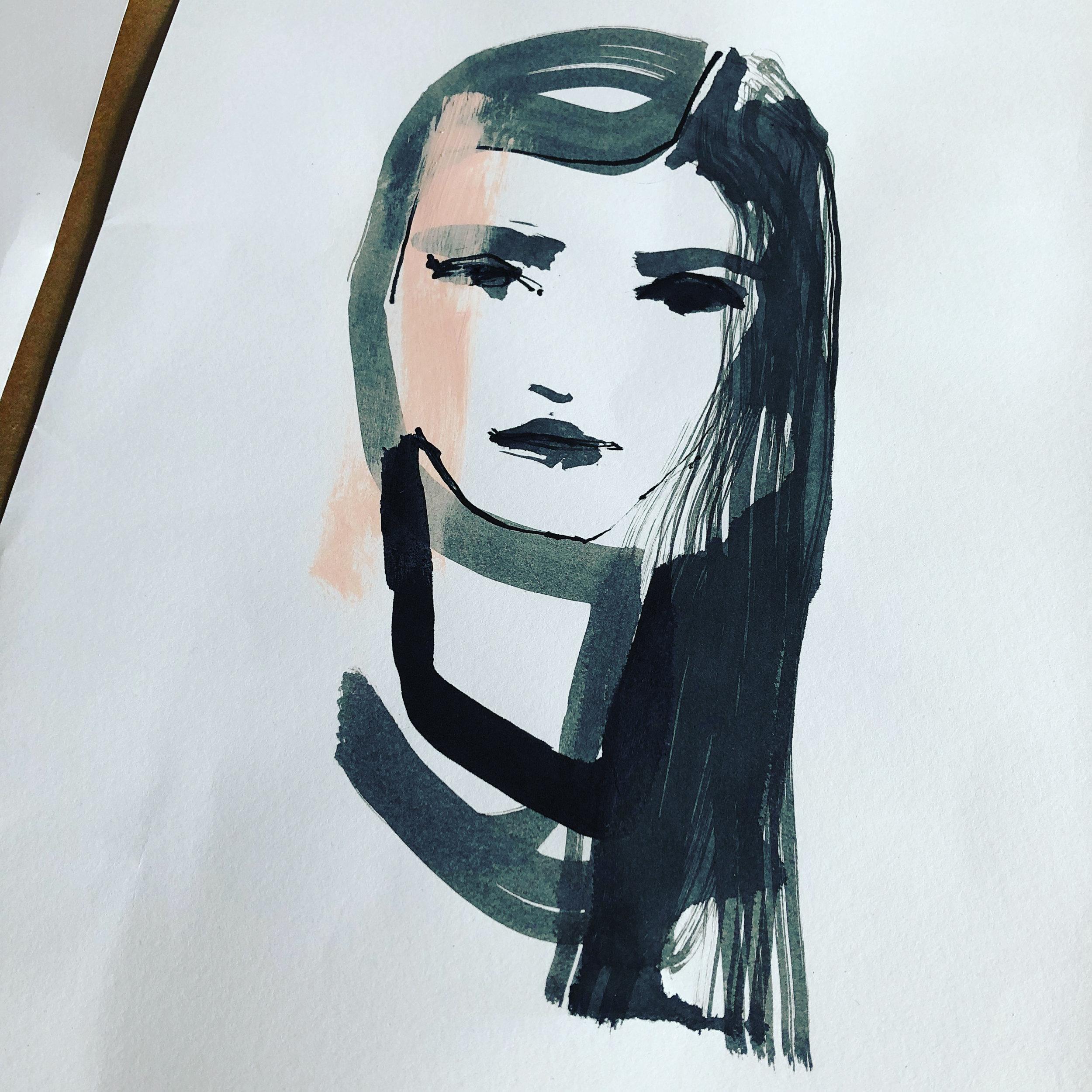 TessaIllustration_imperfectionisbeauty.jpg