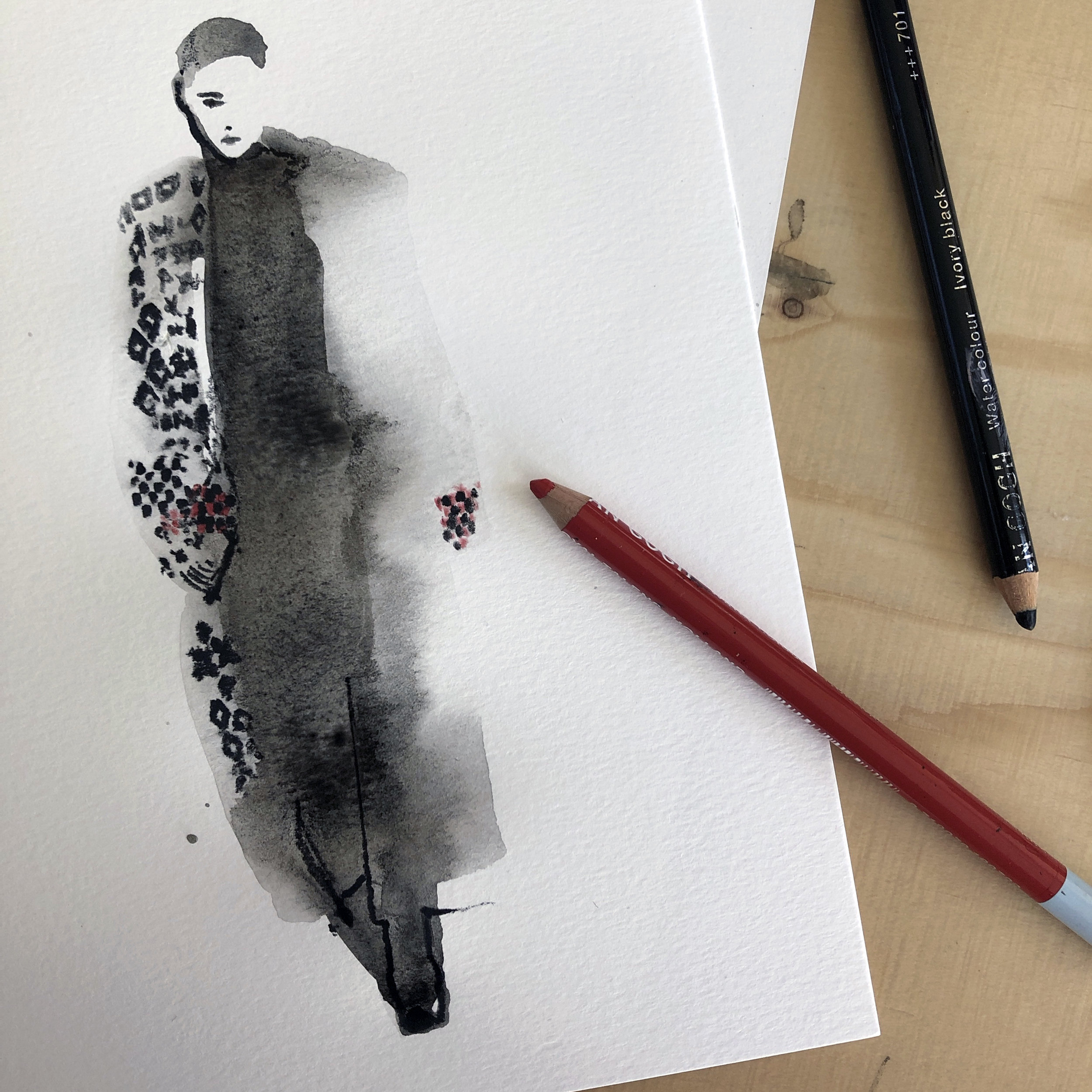 TessaIllustration_Runway_HaiderAckermann_2019.jpg