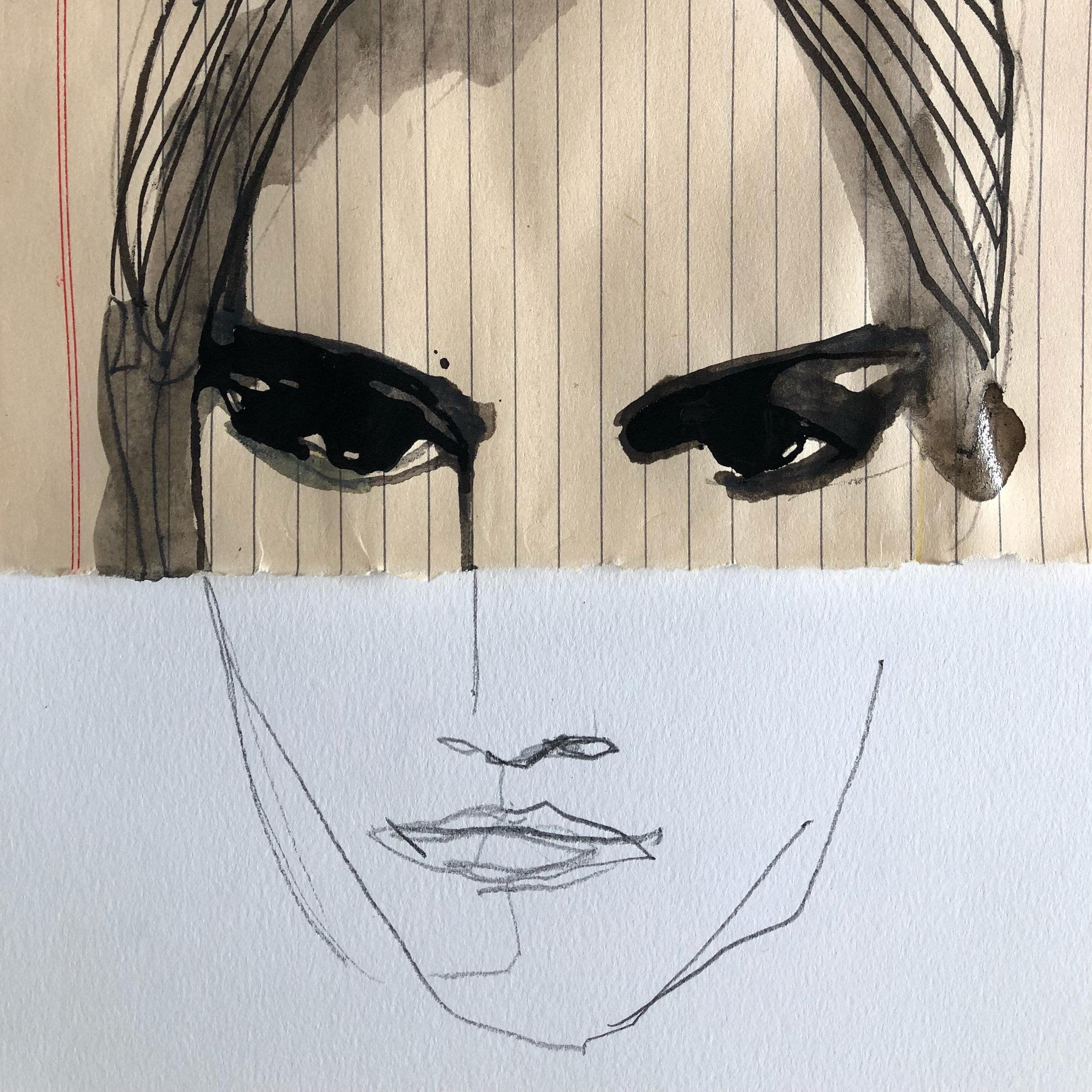 TessaIllustration_01.jpg
