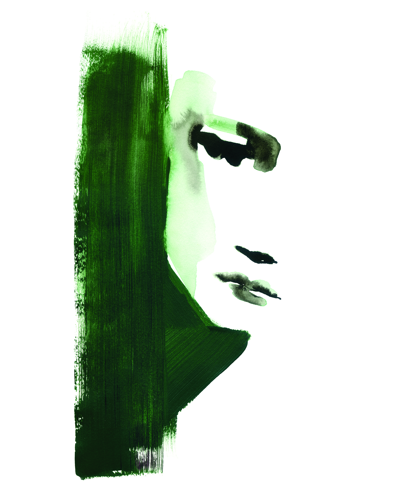 TessaIllustration_Unfocused.jpg