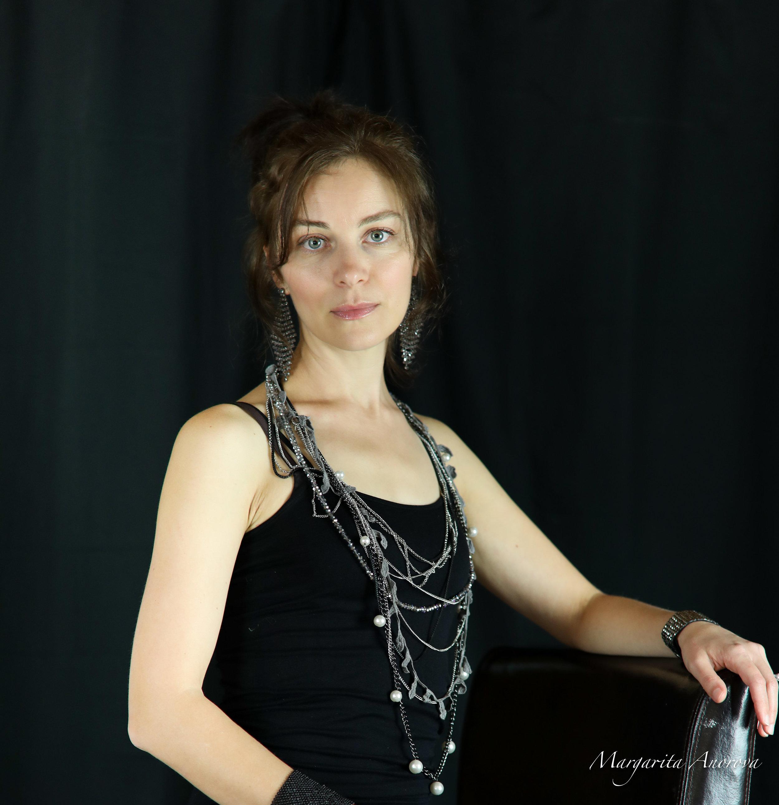 Natasha Tarasova-18.jpg