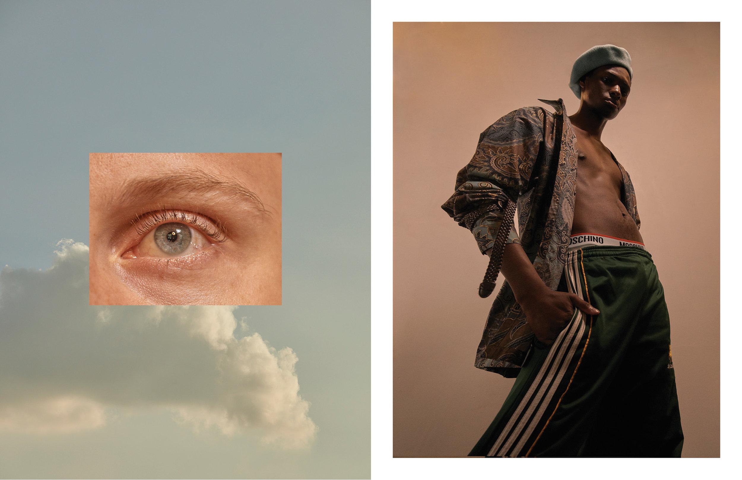 IndividualVSUniversal-Art of Looking4.jpg