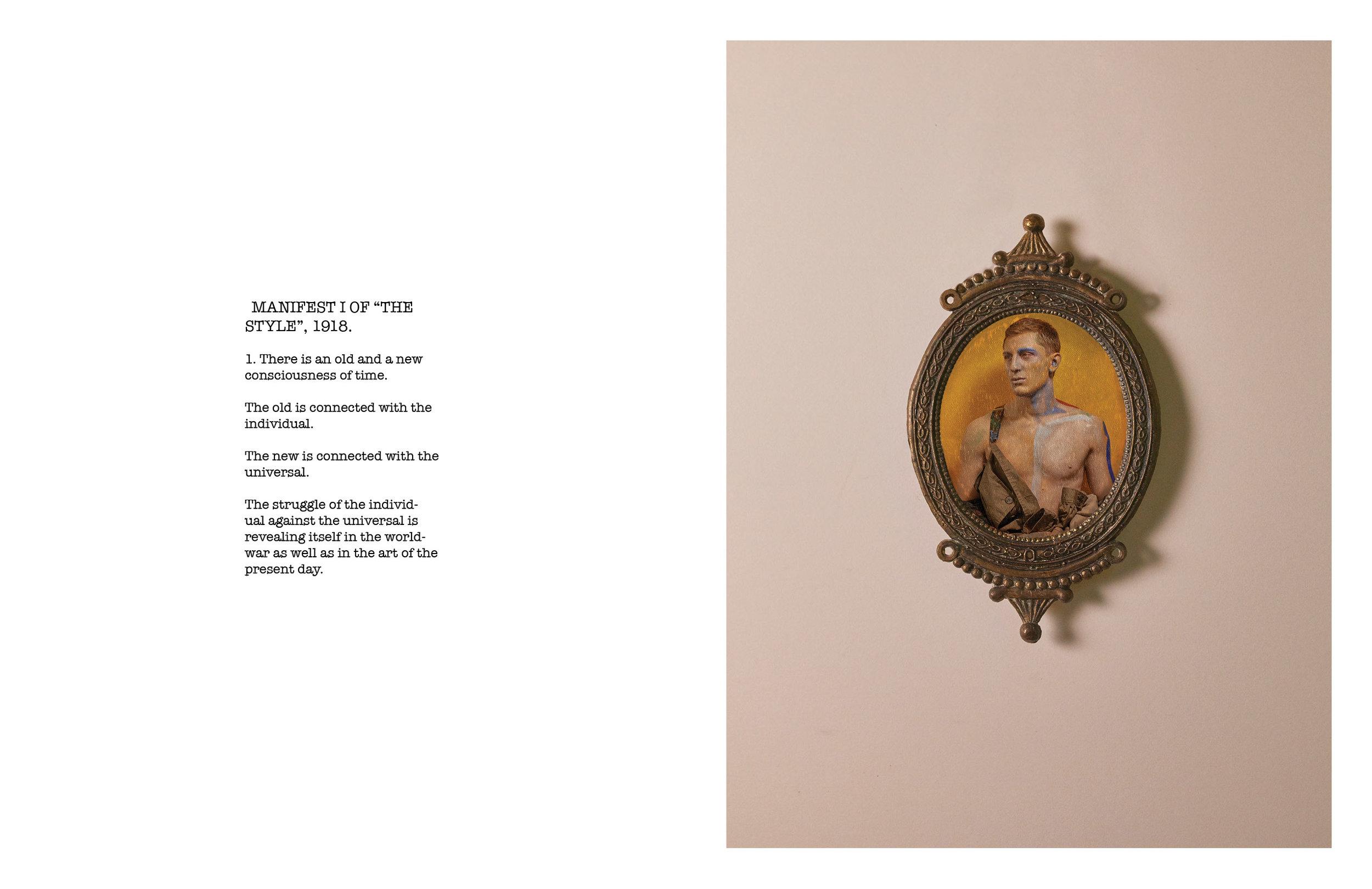 IndividualVSUniversal-Art of Looking6.jpg