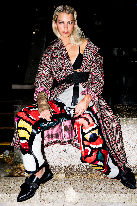 1_PA_CA fashion_1.jpg