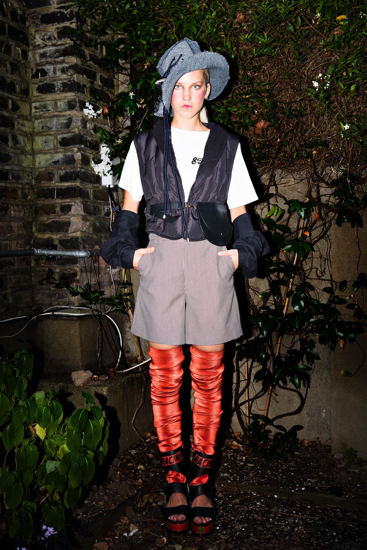 6_PA_CA fashion_6.jpg