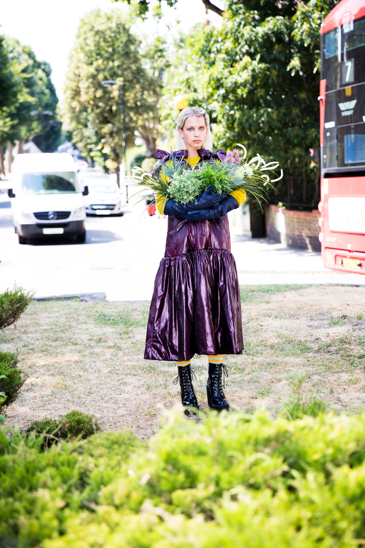 5_PA_CA fashion_5.jpg