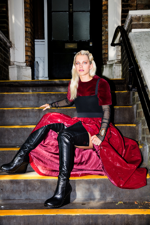 2_PA_CA fashion_2.jpg