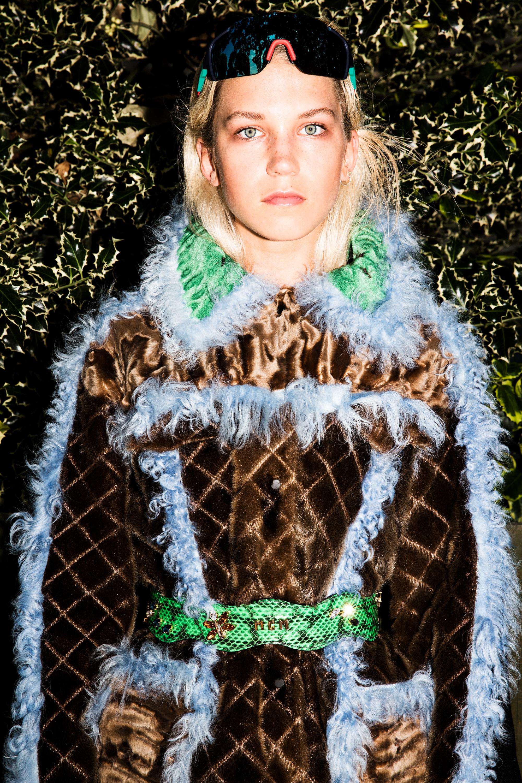 3_PA_CA fashion_3.jpg