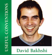 david-bakhshi-bridge-useful-conventions.jpg