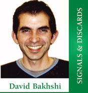 david-bakhshi-bridge-signals-discards.jpg