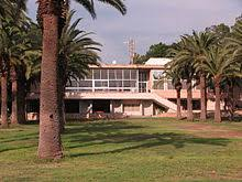 Kibbutz Ein Harod