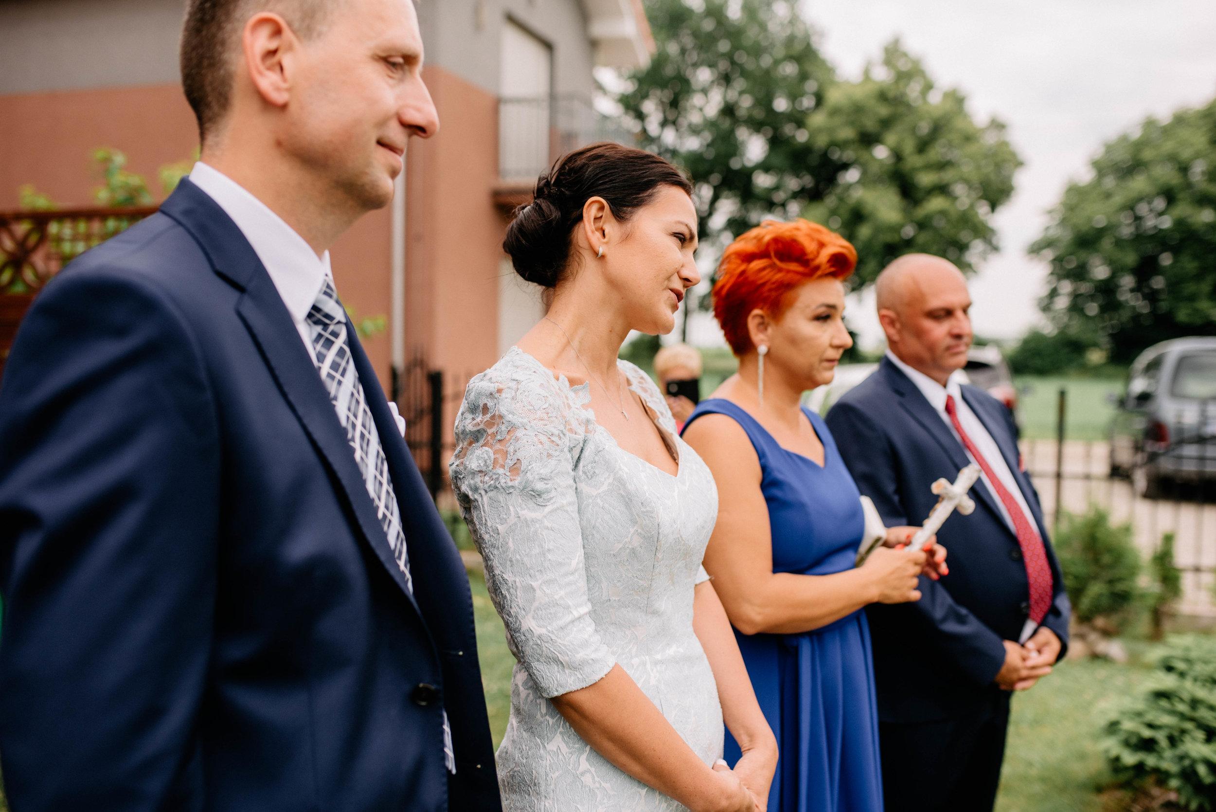 sandra_michał_ślub_wrocław_pałac_pawłowice-49.jpg
