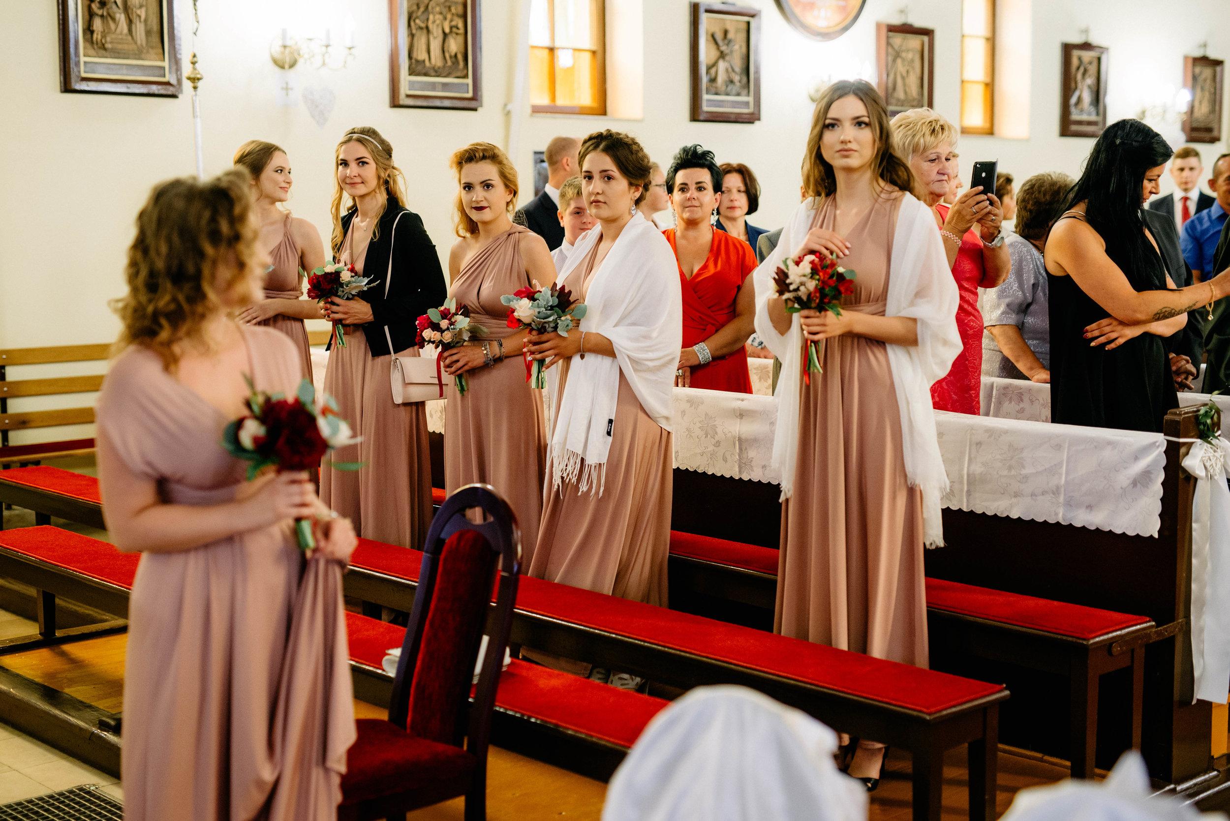 sandra_michał_ślub_wrocław_pałac_pawłowice-416.jpg