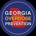 GA overdose.png