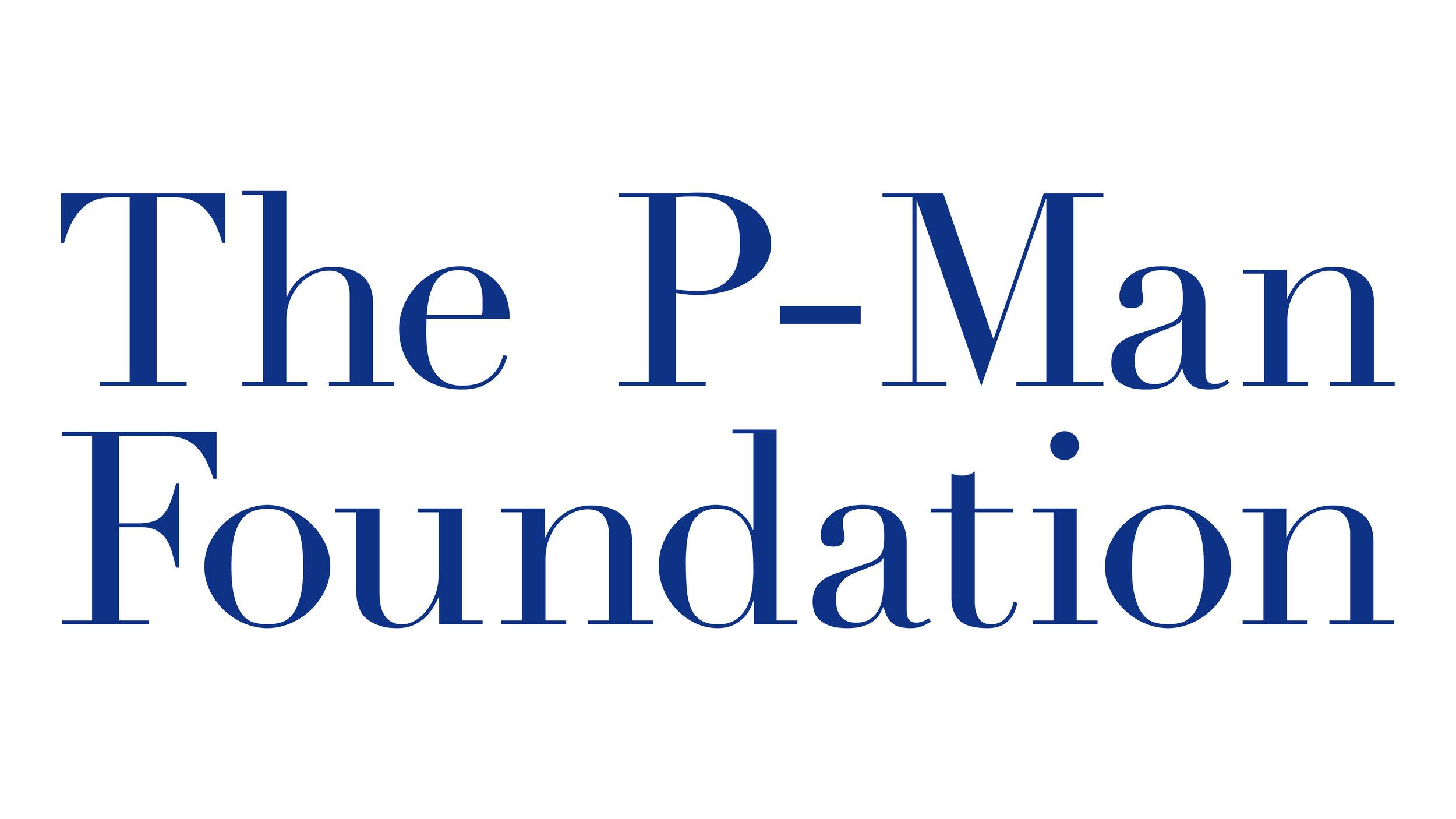 PMan_Foundation_Header_Photo (1).jpg