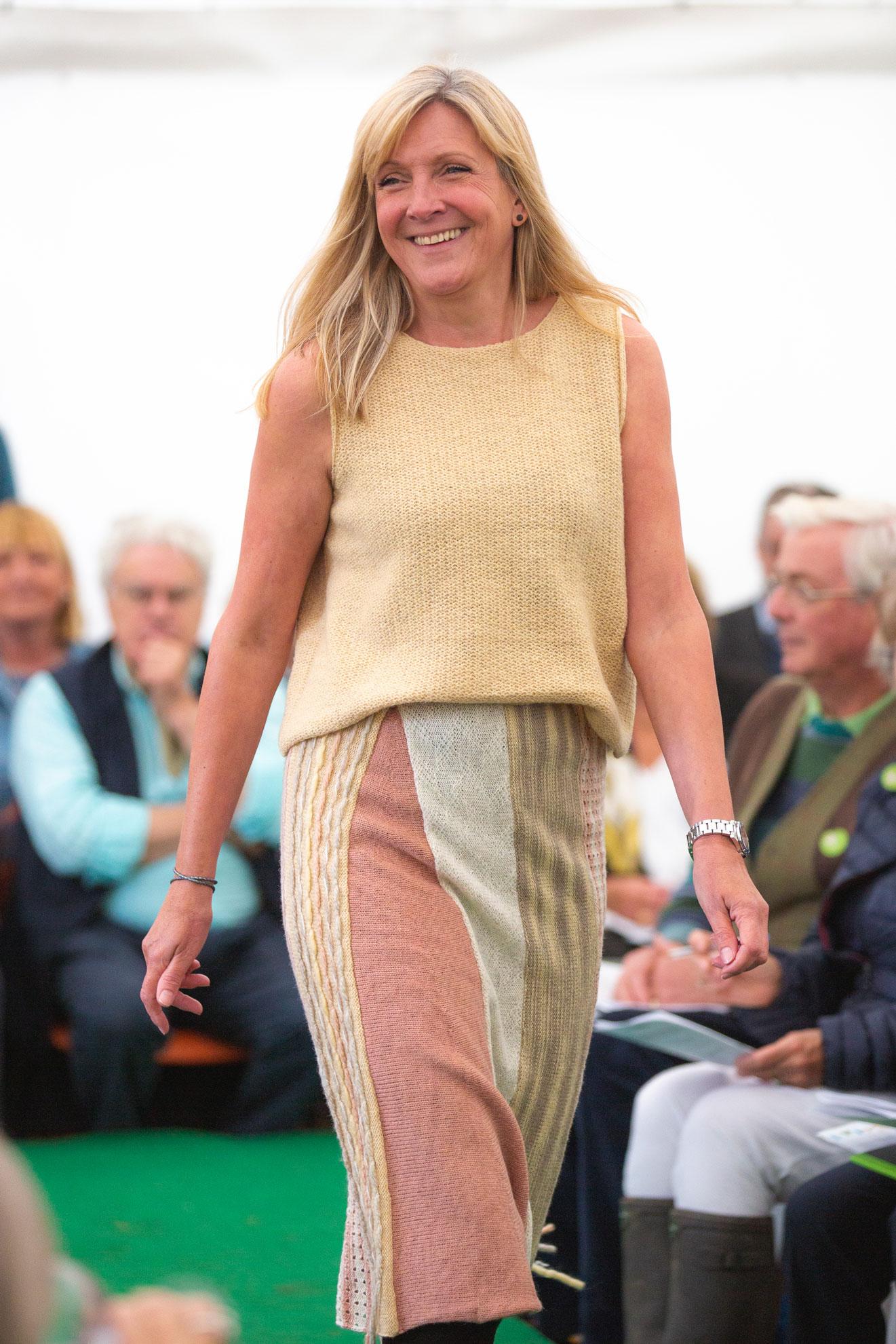 ria-burns-knitwear-fresh-air-fashion-2019-bermagui-dress.jpg