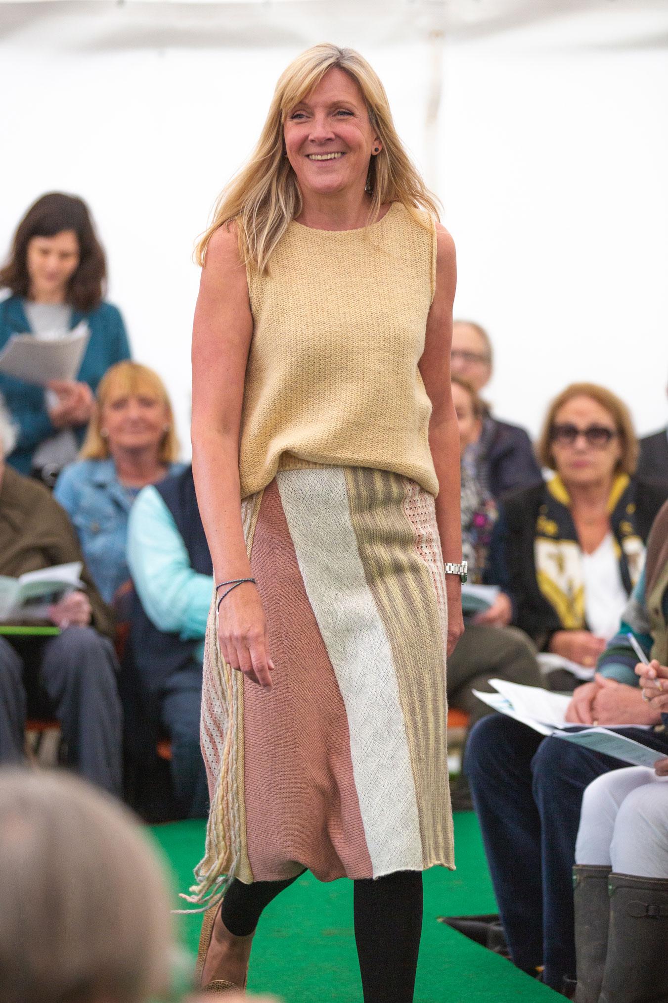 ria-burns-knitwear-fresh-air-fashion-2019-bermagui-dress-2.jpg