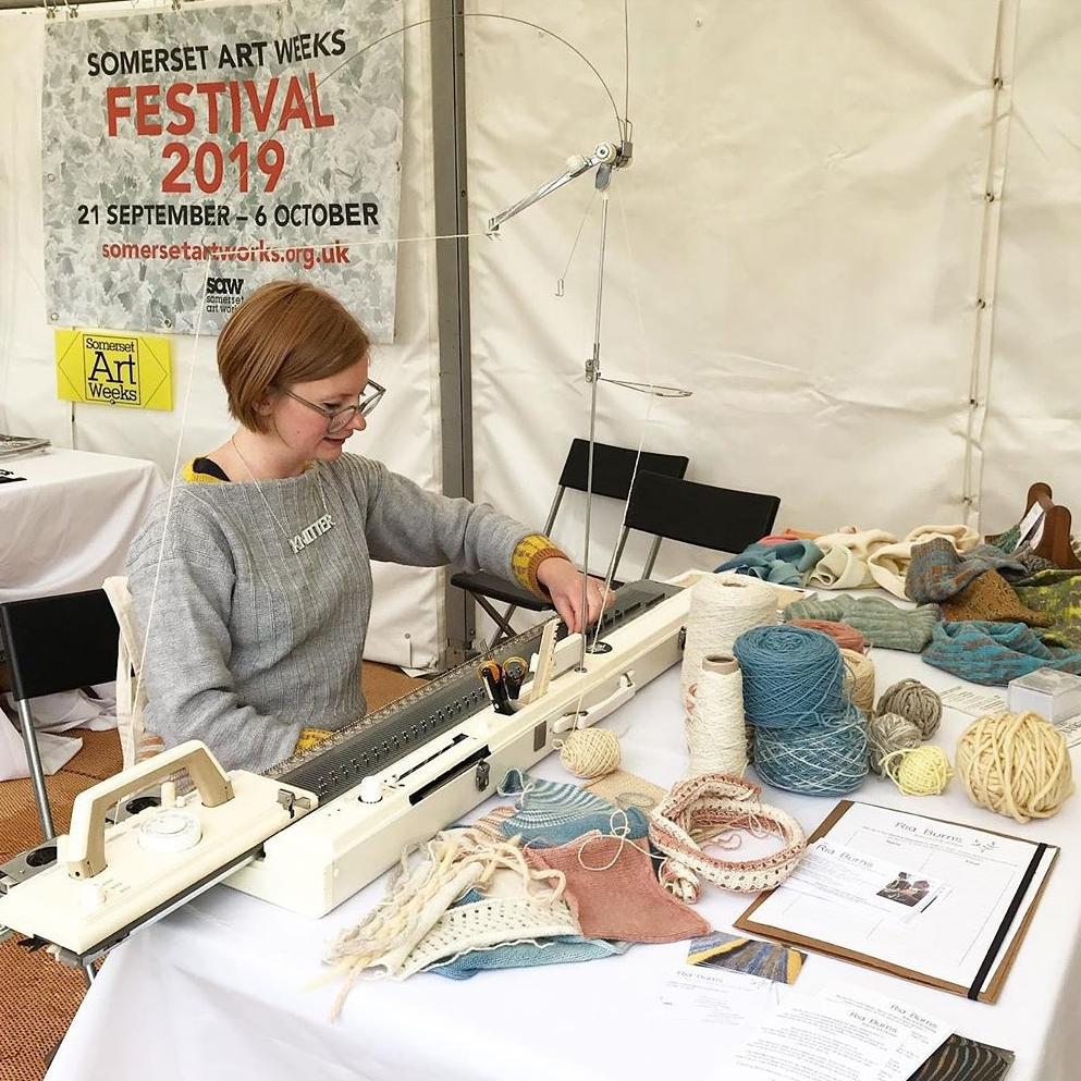 ria-burns-knitwear-craft-festival-bovey-tracey-june-19.jpg