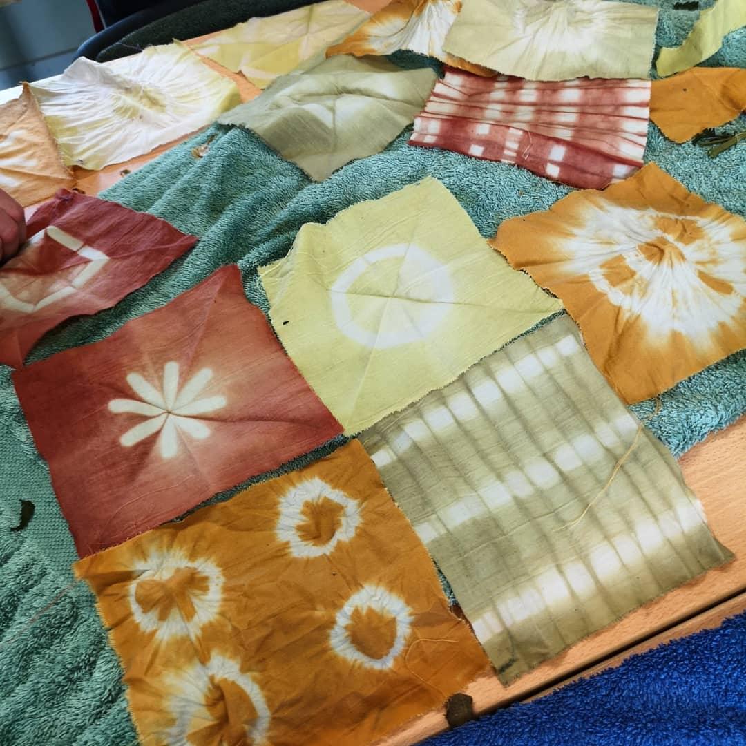 ria-burns-knitwear-natural-dye-workshop-bath-9.jpg