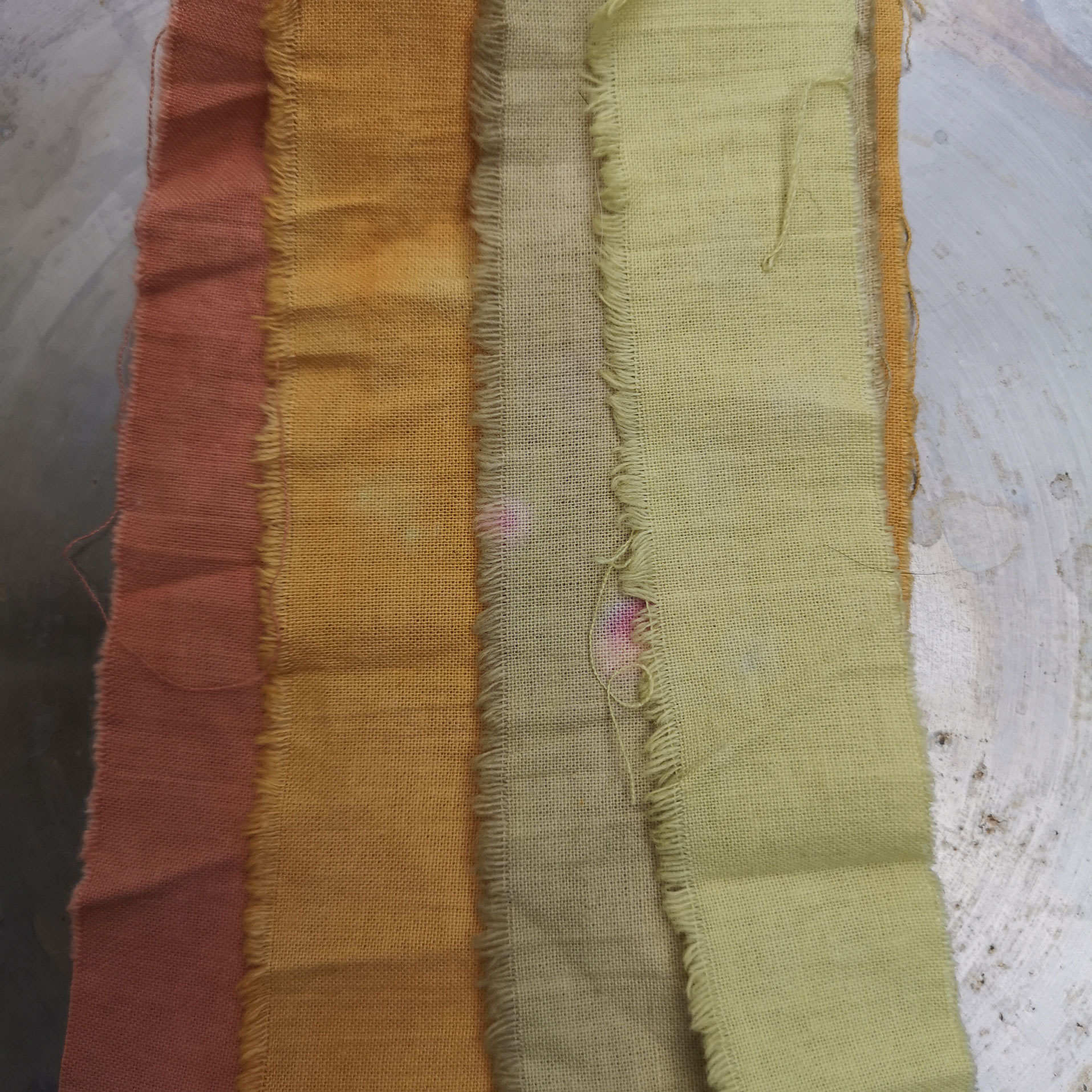 ria-burns-knitwear-natural-dye-workshop-bath-10.jpg