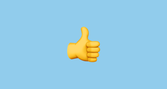 thumbs-up-sign_1f44d.png