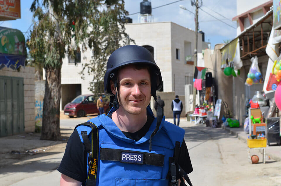 West-Bank-2015.jpg