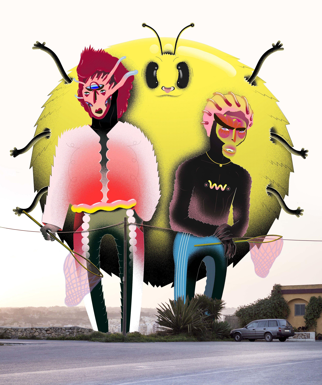 Noah Petri Bubble-Bee Buddies.jpg