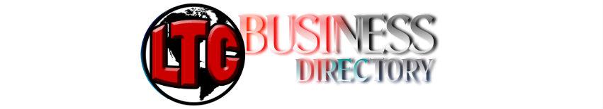 LTC Business Directory.jpg