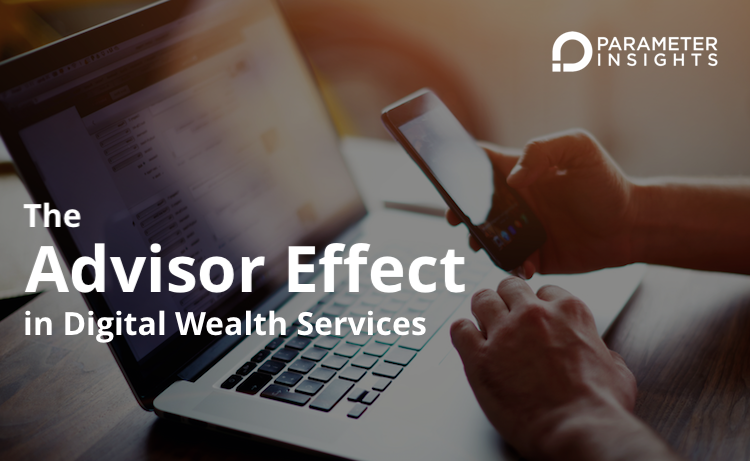 advisor-effect-parameter-insights.png