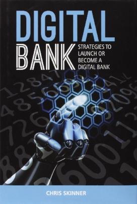 Chris Skinner - Digital Bank.jpg