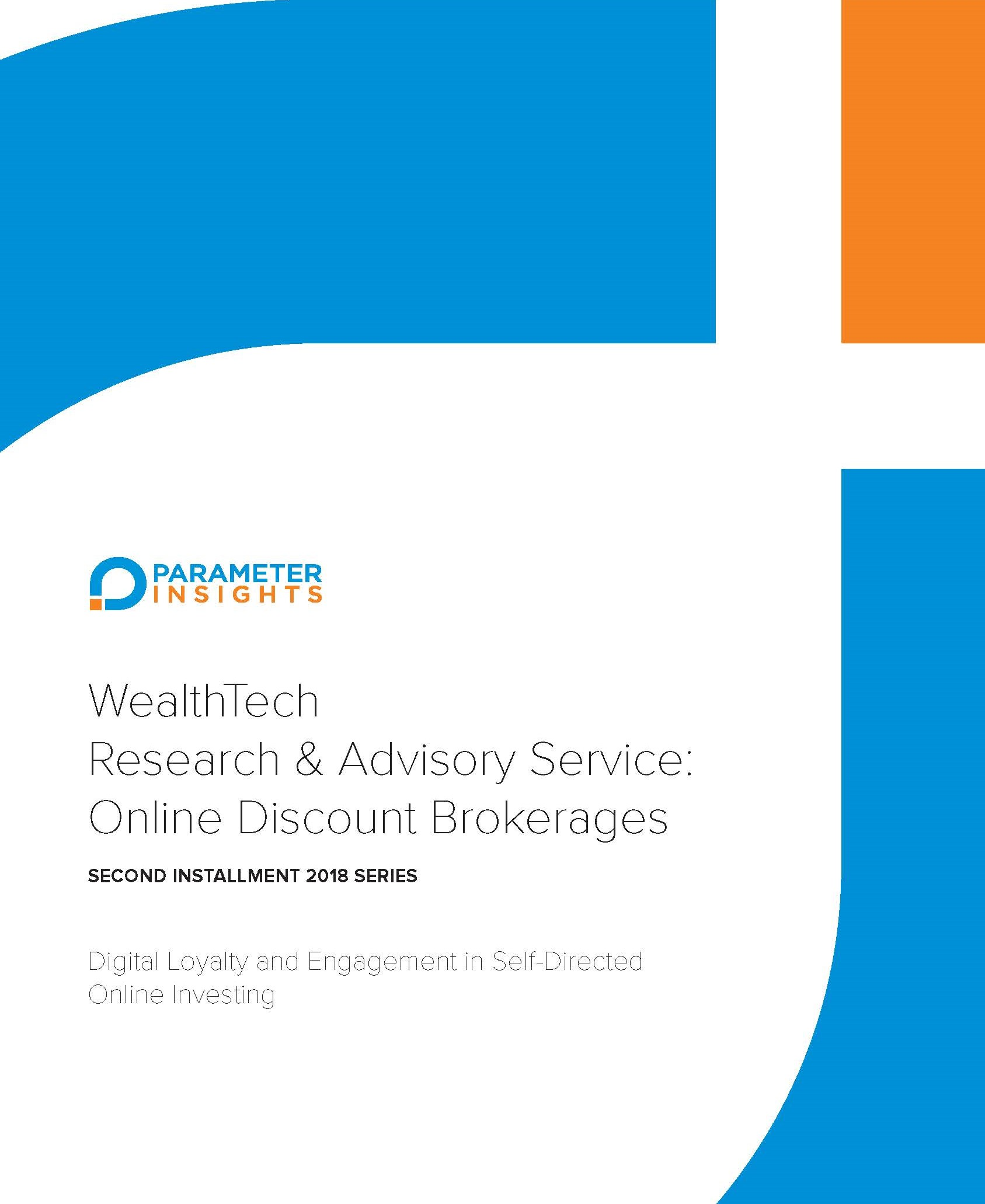 ParameterInsights_WealthTech_Research_and_Advisory_Service_ODBs_Second_Installment_2018_TITLE_PAGE1.jpg