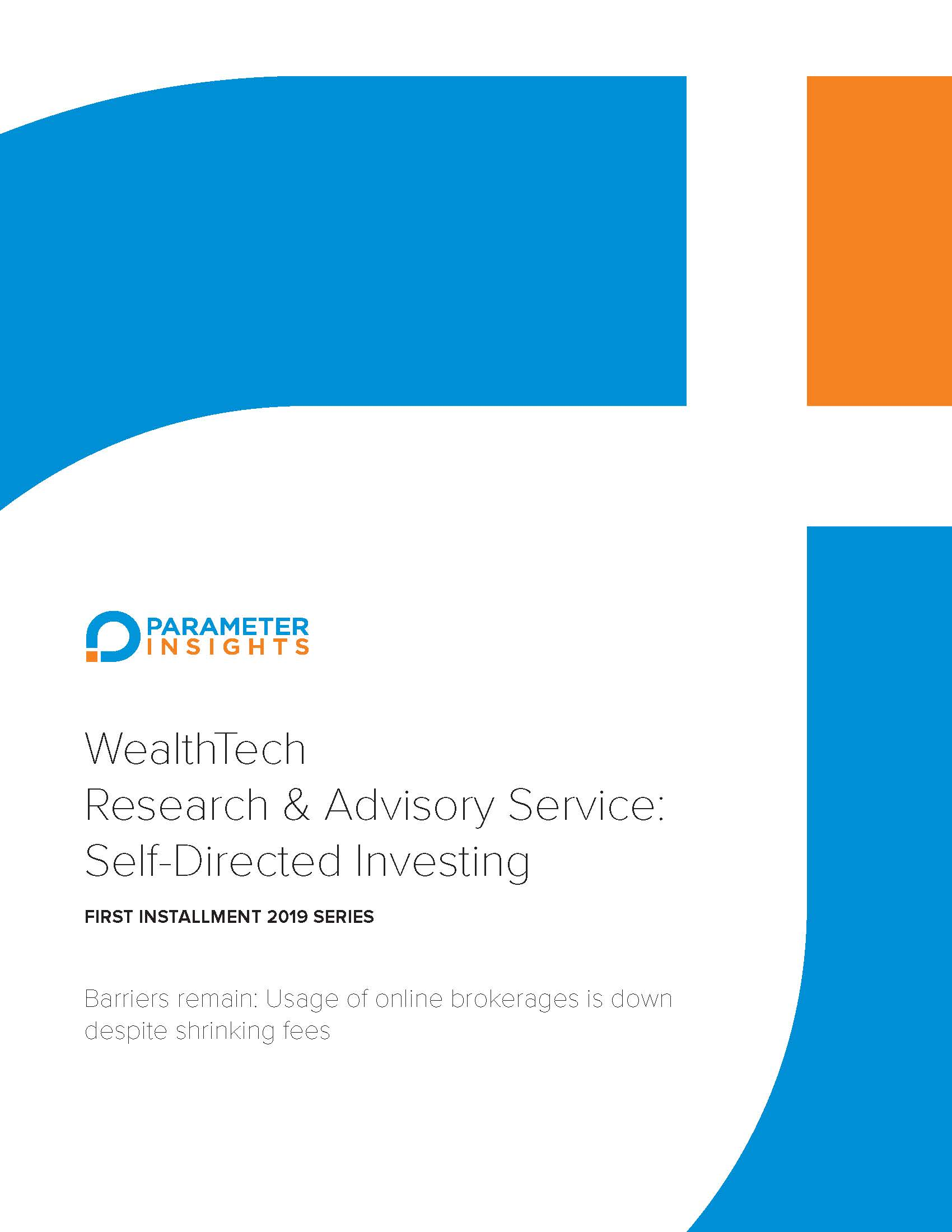 ParameterInsights_WealthTech_Research_and_Advisory_Service_SDI_First_Installment_2019_COVER_ONLY.jpg