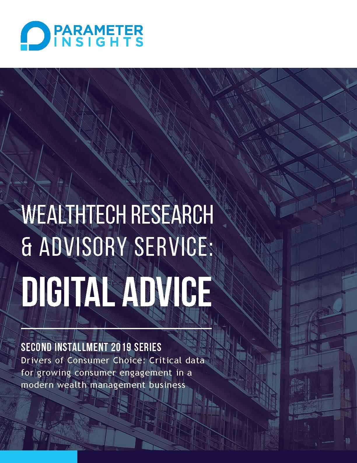 Excerpt ParameterInsights WealthTech Research 2019 Second installment_Page_01.jpg