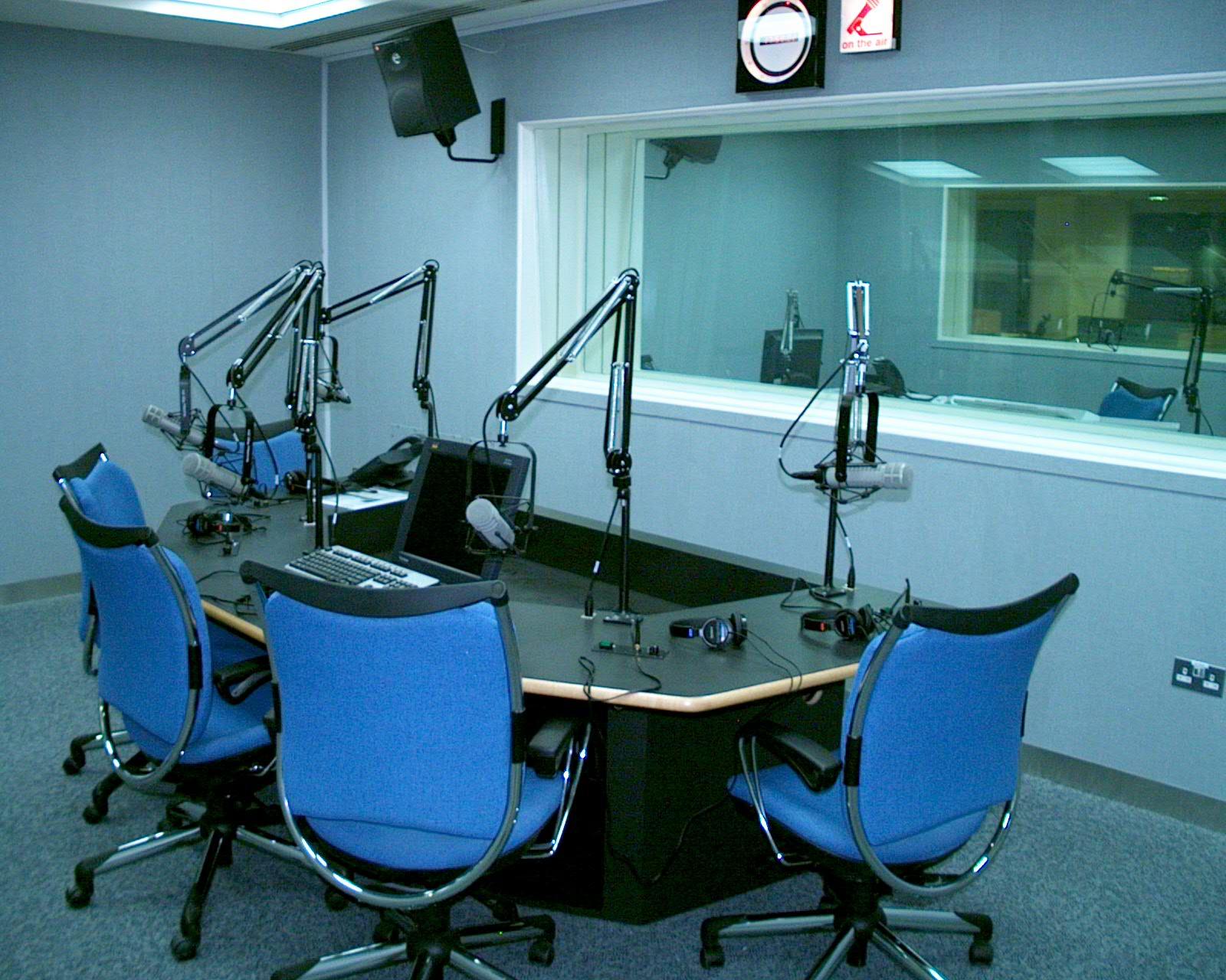 SAWA RADIO