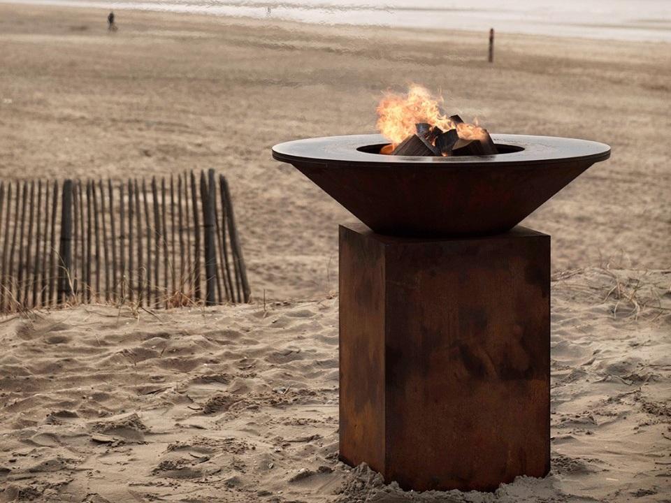 ofyr_outdoor_cooking_-_luxury_for_men1_1.jpg