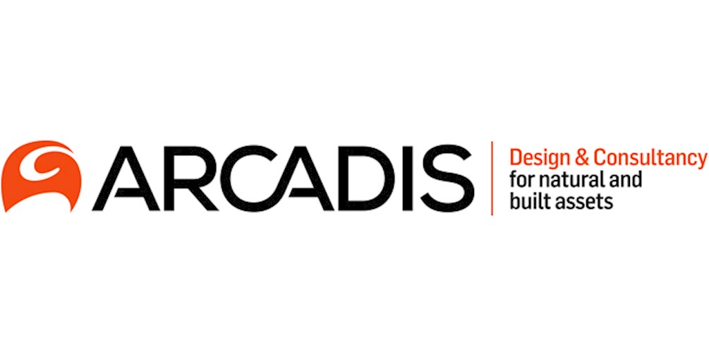 Arcadis logo trg .jpg