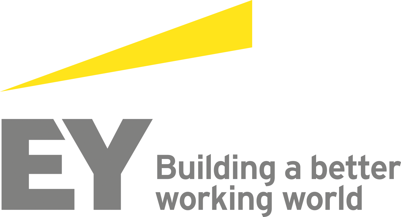 EY logo trg png.png