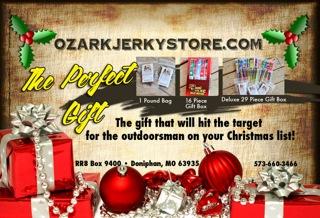 Jerky  Christmas Card 2.JPG