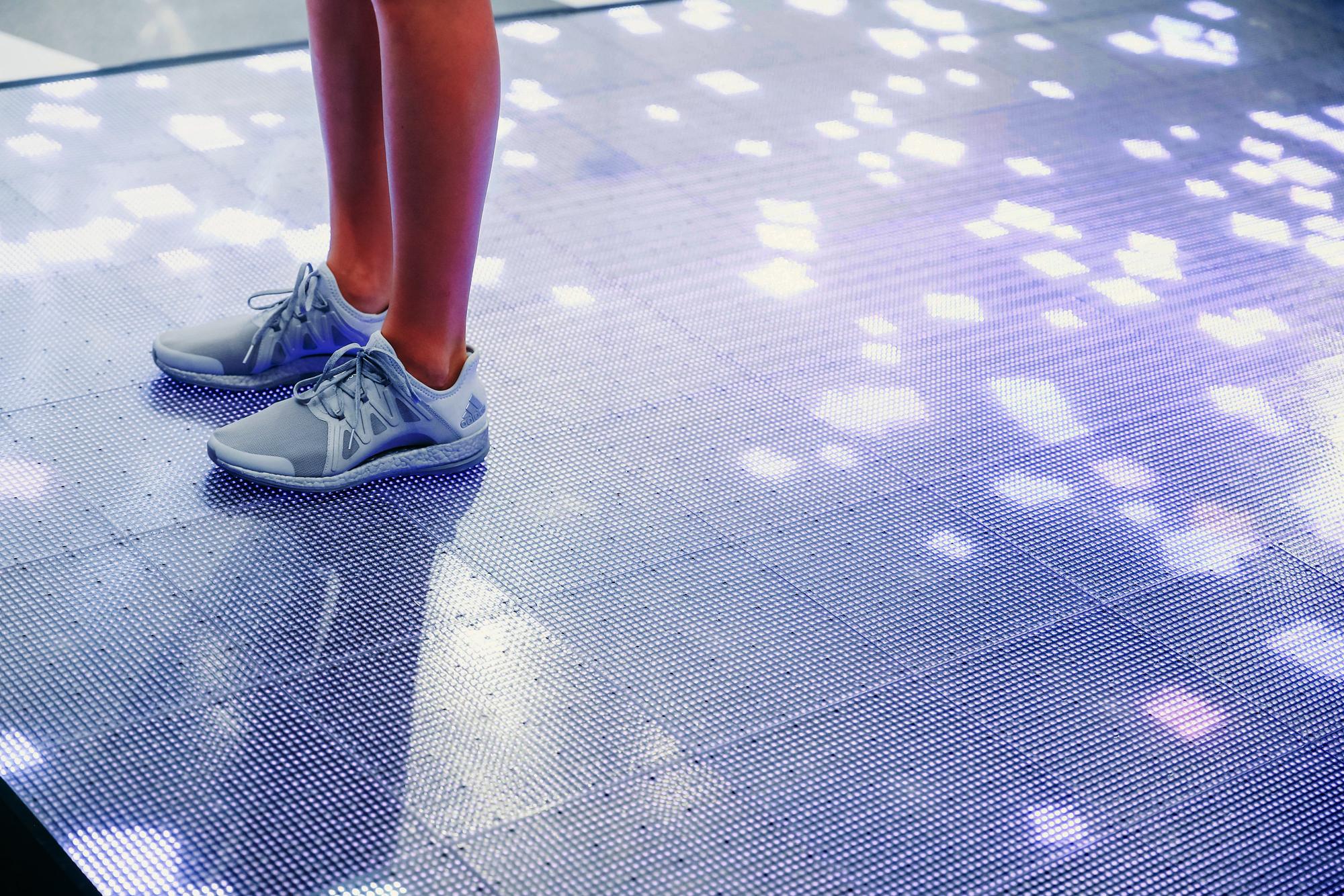 showcase-adidas-closeup1.jpg