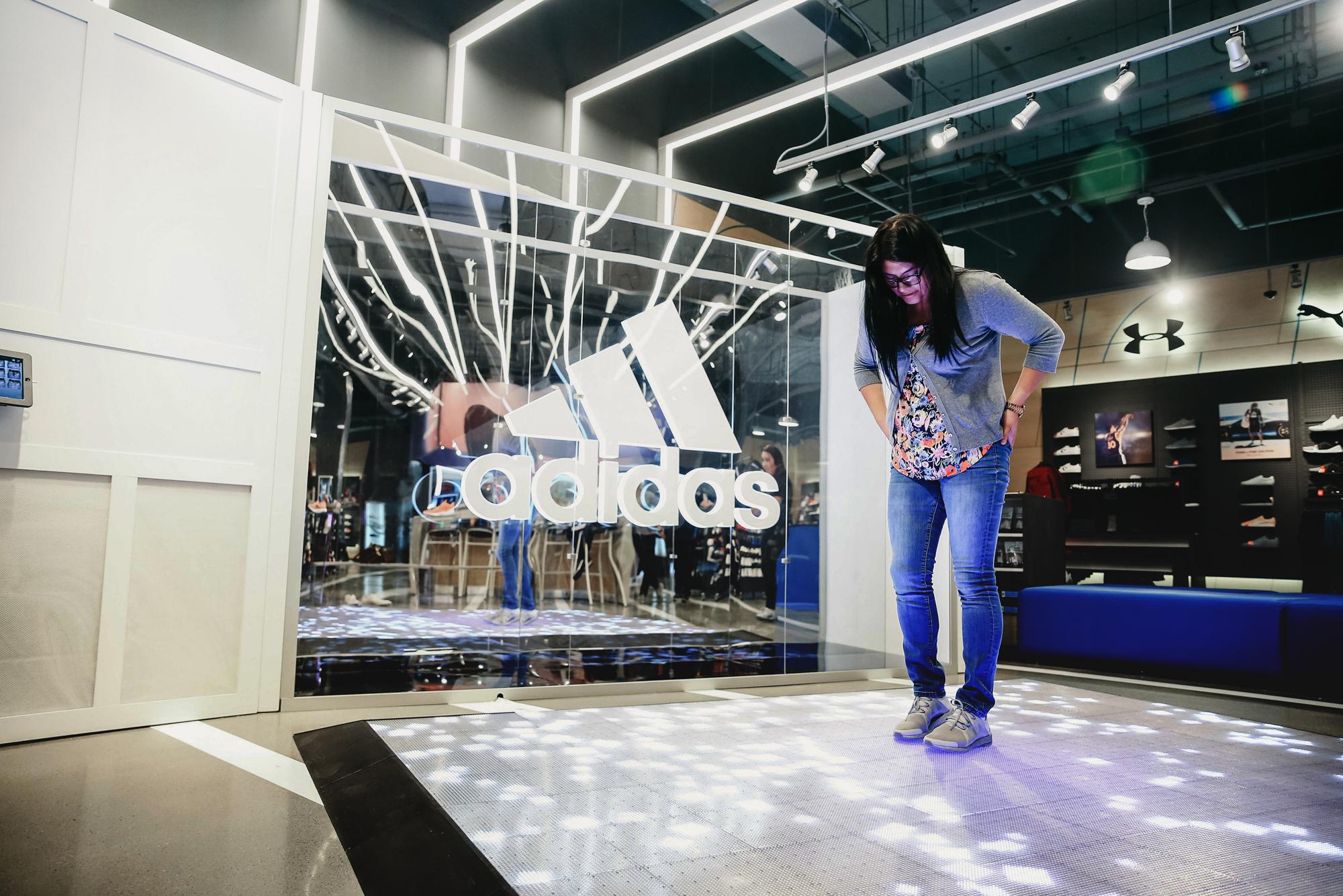 showcase-adidas-people1.jpg