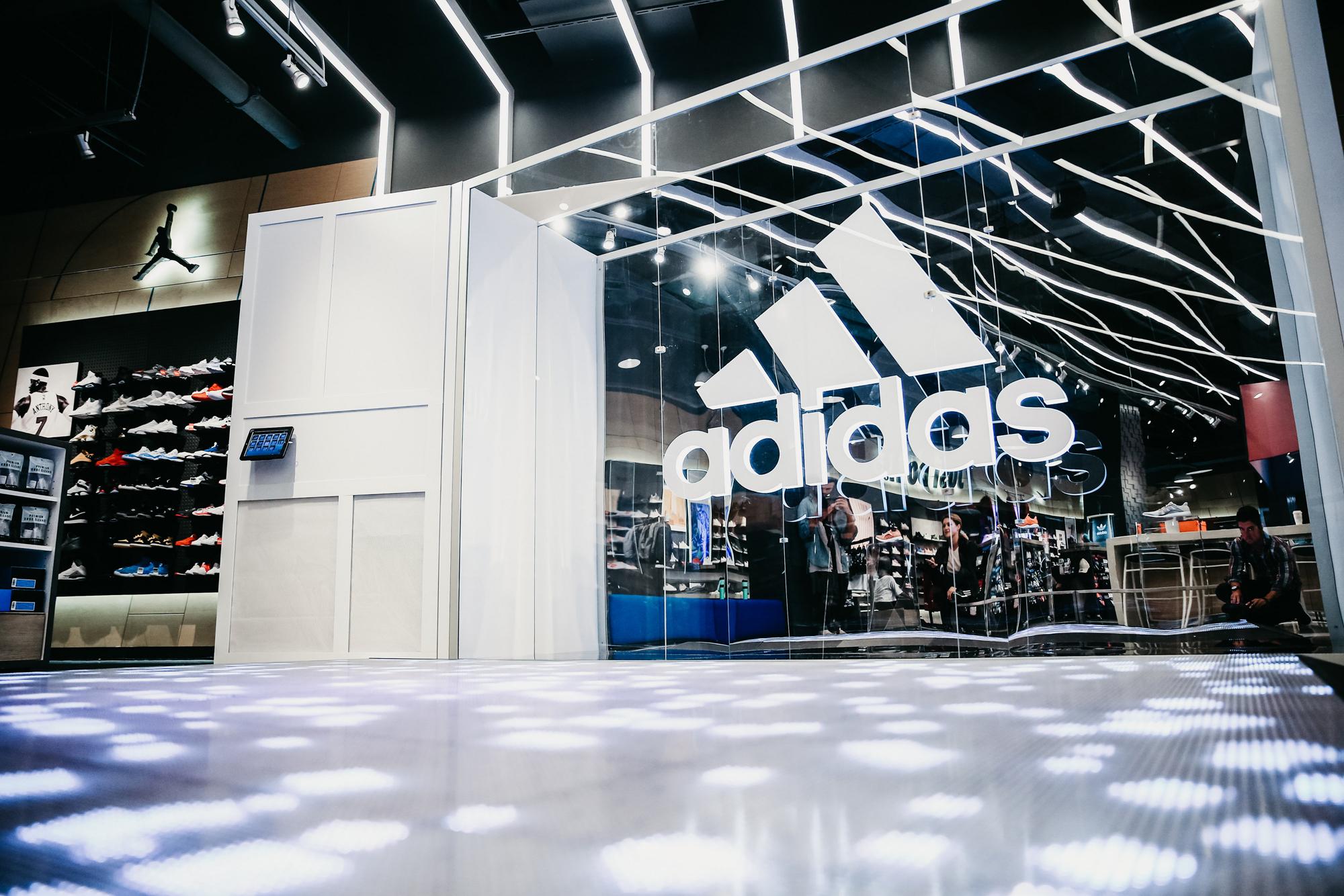 showcase-adidas-setup2.jpg