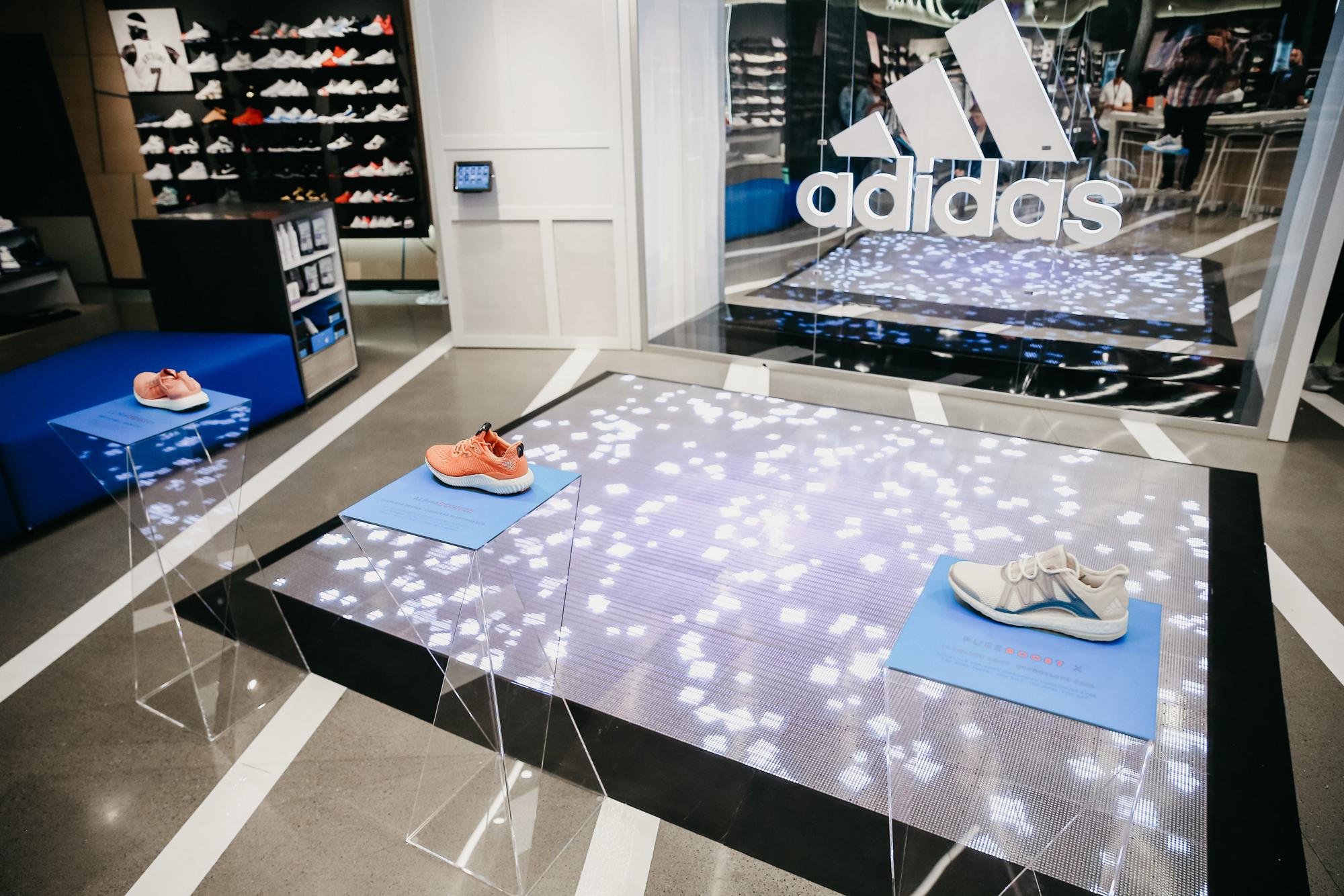 showcase-adidas-setup3.jpg
