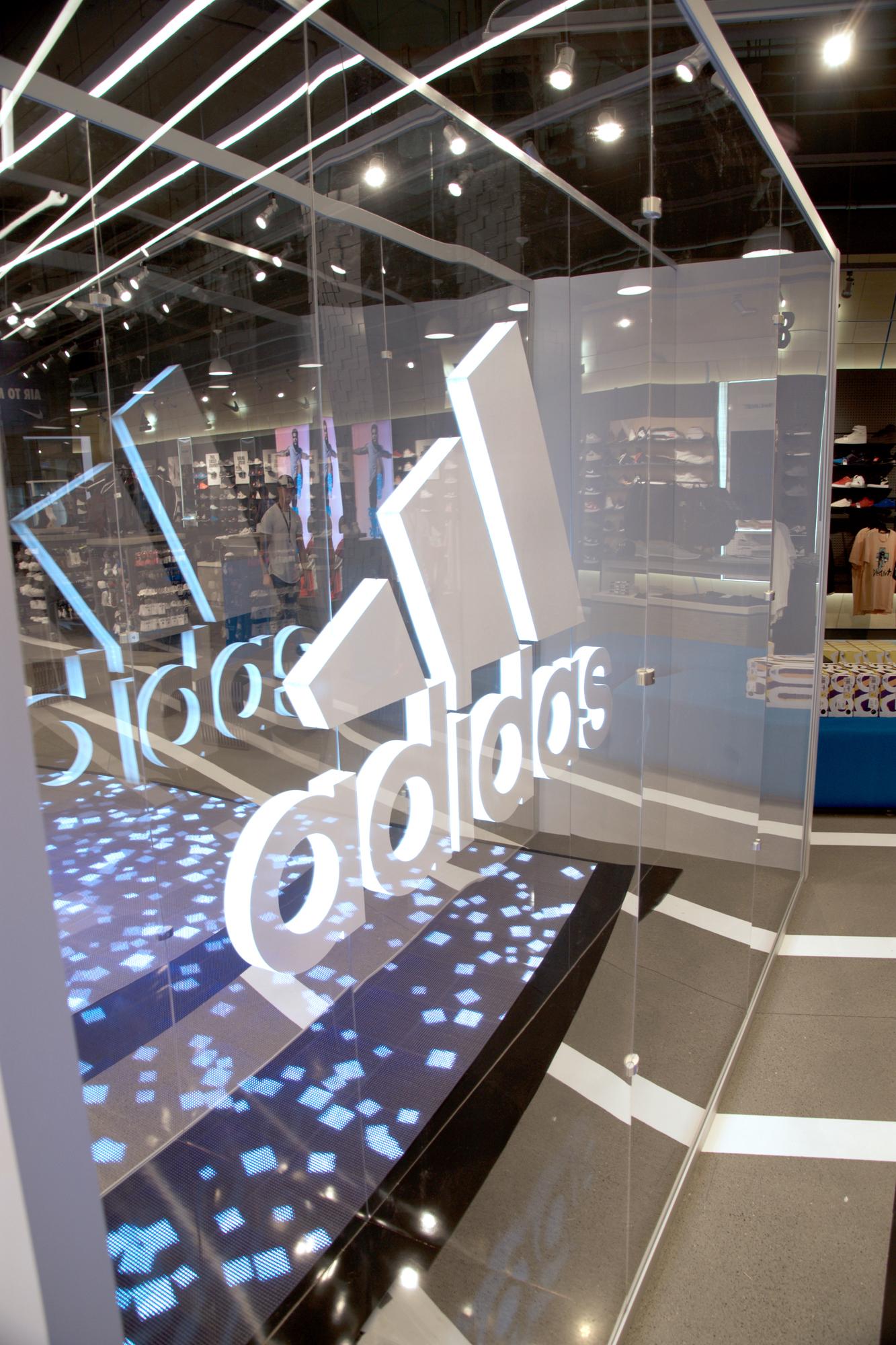showcase-adidas-setup4.jpg