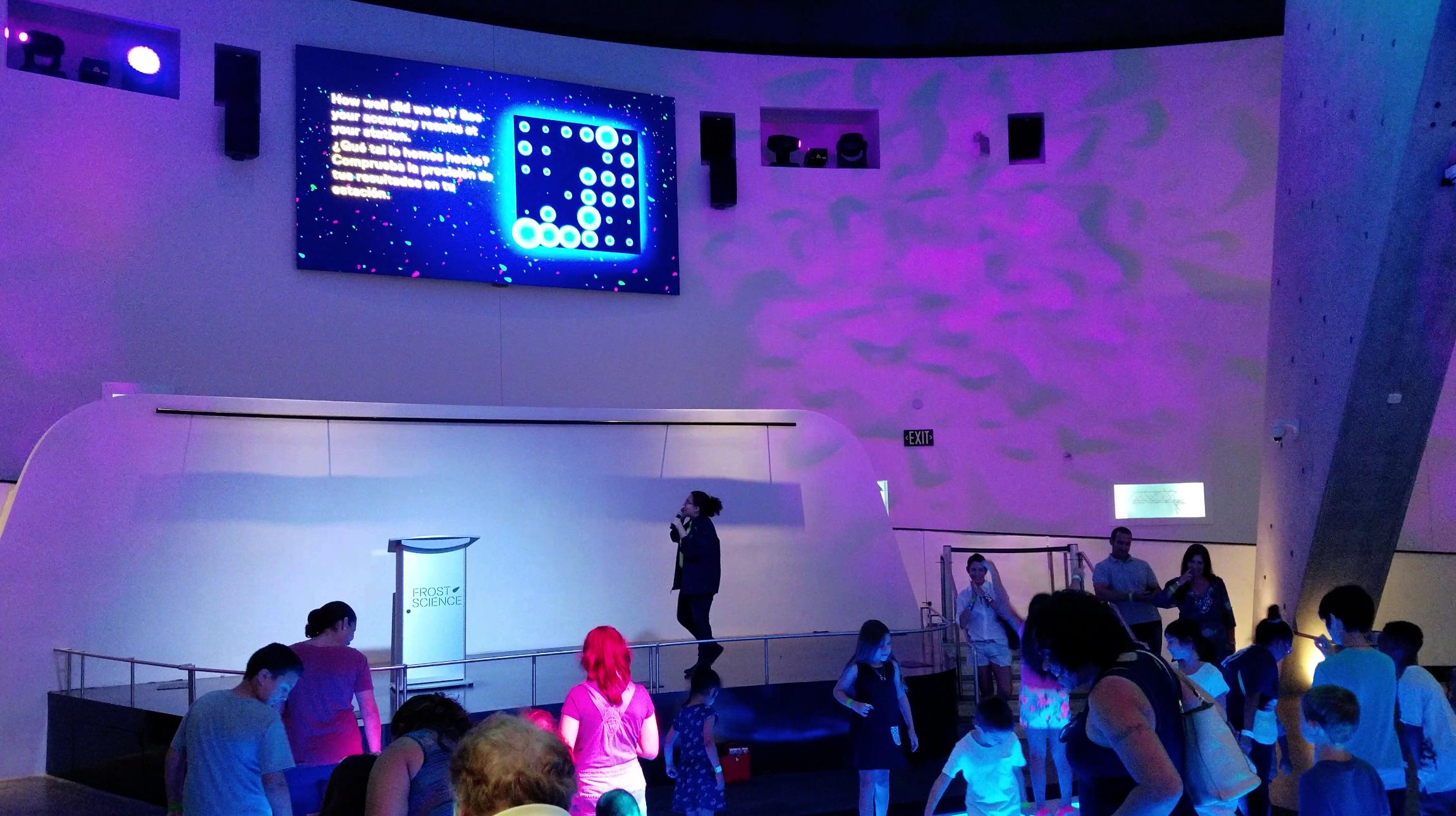 brightlogic-activefloor-frost-museum6.jpg