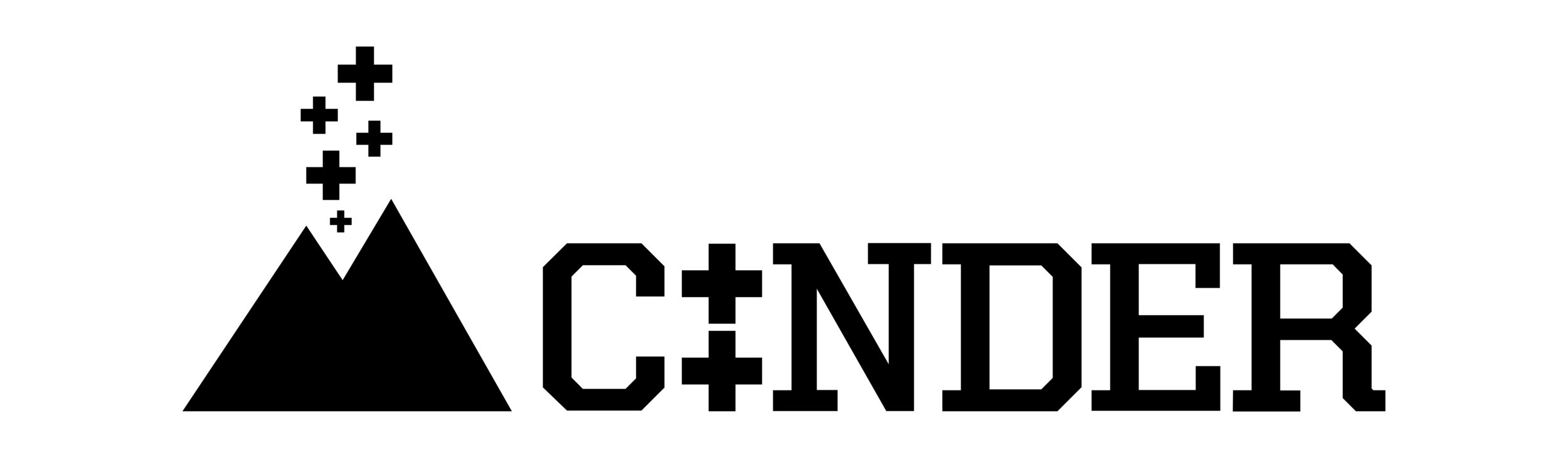 cinder_logo.png
