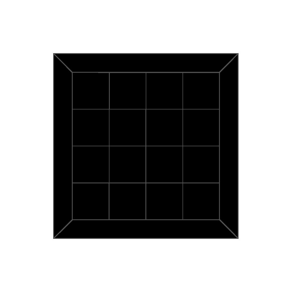brightlogic-activefloor-arcade-top-view-4x4.png